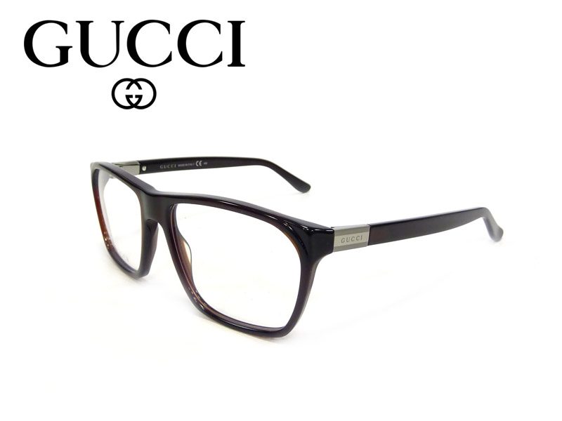 1b13615c1c2df Monture Gucci Lunettes De Vue Femme
